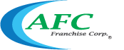 AFC Sushi