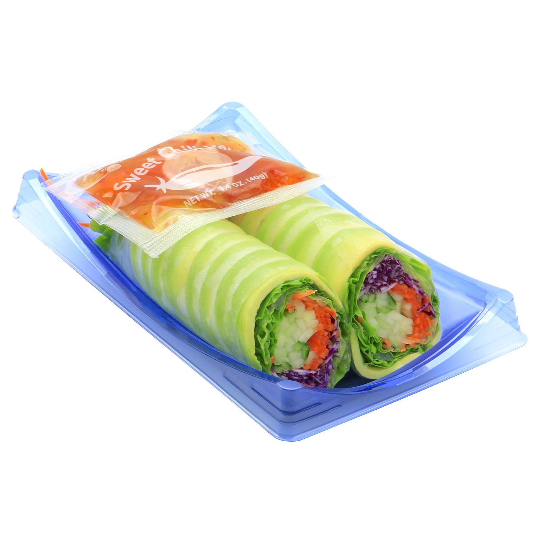 Sushi – AFC Sushi